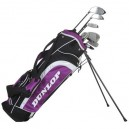 Dunlop Tour Set Ladies