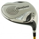 Cleveland Launcher Driver 10